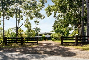 477 Kenilworth Skyring Creek Road, Ridgewood, Qld 4563