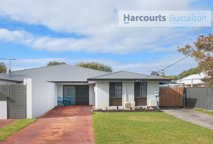 20a Blue Crescent, West Busselton, WA 6280