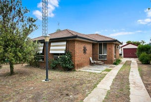 30 Main Street, Bridgewater, Vic 3516