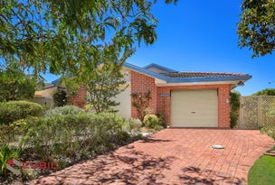 4 Yarran Crt, Wattle Grove, NSW 2173