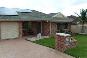 2/68 Hilldale Drive, Cameron Park, NSW 2285