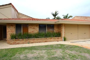 Room 5/10 Mayne Close, Kardinya, WA 6163