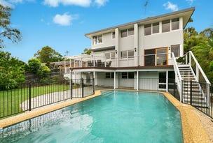 10 Churchill Rd, East Killara, NSW 2071