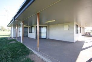 233 Dykehead Road, Mundubbera, Qld 4626