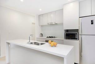 B18/495 Bunnerong, Matraville, NSW 2036