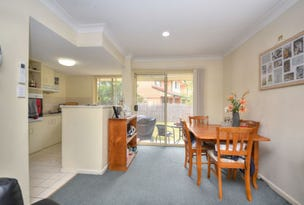 254/125 Hansford Rd, Coombabah, Qld 4216
