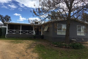 50 Manganese Road, Grenfell, NSW 2810