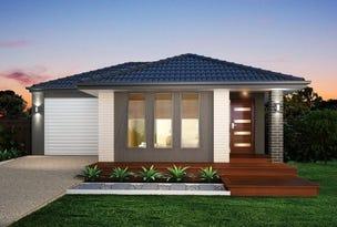 Lot 328 Adelaide Circuit, Caloundra West, Qld 4551
