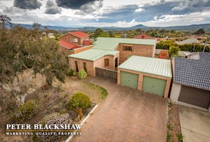 34 Zox Circuit, Calwell, ACT 2905