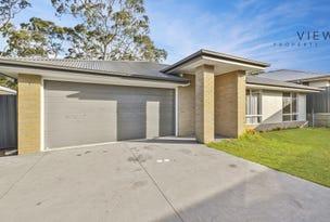 34 Transfield Av, Cameron Park, NSW 2285