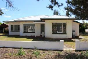 9 Railway Terrace, Keith, SA 5267