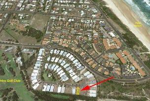 44 (Lot 57) The Drive, Yamba, NSW 2464