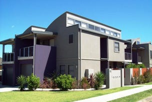 4/95 HILL STREET, Port Macquarie, NSW 2444