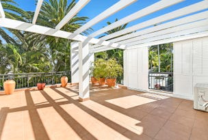 6/100 Cotlew Street East, Southport, Qld 4215