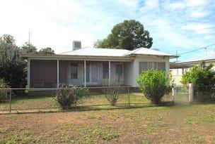 4 Goobar Street, Narrabri, NSW 2390