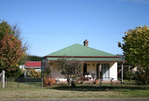66 Derby Street, Glen Innes, NSW 2370