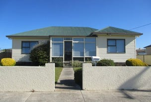 19 North Street, Devonport, Tas 7310