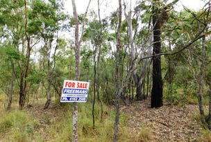 Lot 20 Izzards Road, Nanango, Qld 4615