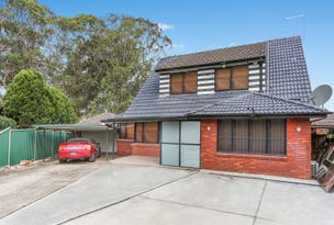 6 Arana  Close, Georges Hall, NSW 2198