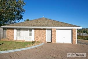 3/210-216 Donnelly Street, Armidale, NSW 2350