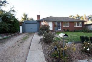 73 Pugsley Avenue, Estella, NSW 2650