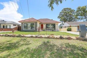 7 Dunbier Avenue, Lurnea, NSW 2170