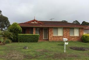 2 Kiora Court, Prestons, NSW 2170