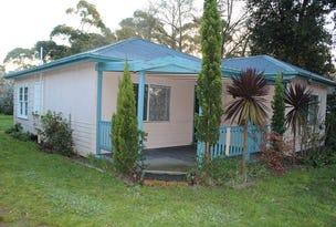 93 Yarram-Port Albert Road, Langsborough, Vic 3971