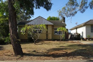 133 Robertson Street, Guildford, NSW 2161