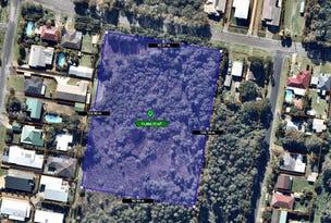 11-29 Kincumber Crescent, Davistown, NSW 2251