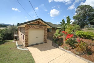 64 Hall Drive, Murwillumbah, NSW 2484