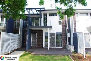 6/80 Goodwins Road, Morisset, NSW 2264