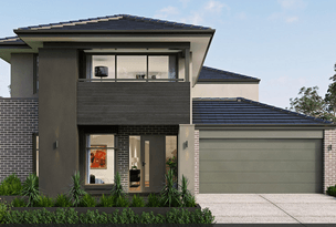 Lot 15 Monks Lane, Grantville, Vic 3984