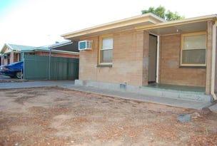 20 Jessop Street, Port Augusta, SA 5700