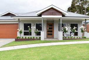 15 Garden Close, Elliminyt, Vic 3250