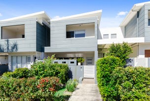 2/273 Rothery Road, Corrimal, NSW 2518