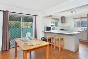 272 Warri Street, North Pindimar, NSW 2324