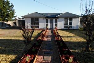 26 George Street, Marulan, NSW 2579
