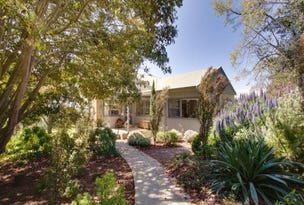 116 Donaldsons Road, Red Hill, Vic 3937