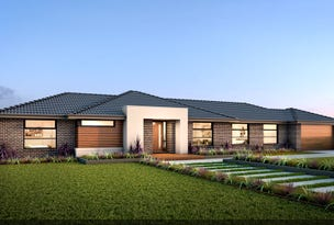 Lot 7303 Goadby Drive, Mernda, Vic 3754