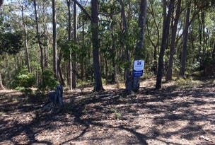 Lot 6, Lot 6 Clyde Road, North Batemans Bay, NSW 2536
