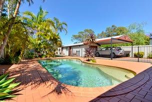 34 Donald Avenue, Umina Beach, NSW 2257
