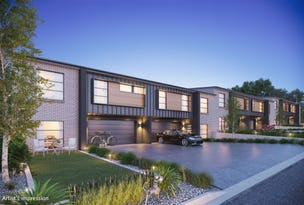 Block 21 Section 40, Throsby, ACT 2914