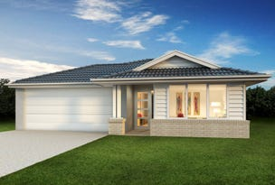 Lot 111 Paterson Street, North Lakes, Qld 4509