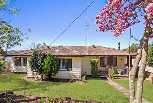 20 Wyong Street, Awaba, NSW 2283