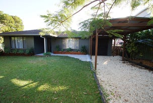 4 Spruce Place, Sandy Beach, NSW 2456