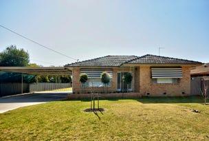 247 River St, Deniliquin, NSW 2710
