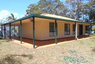 104 Greville Ave, Sanctuary Point, NSW 2540