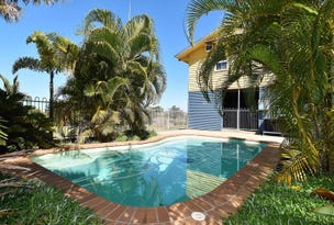 53 Depot Road, Charters Towers, Qld 4820