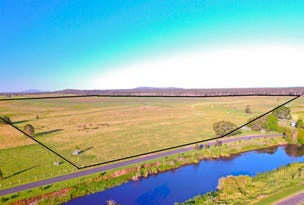 LOT 3 Right Bank Road, Belmore River, NSW 2440